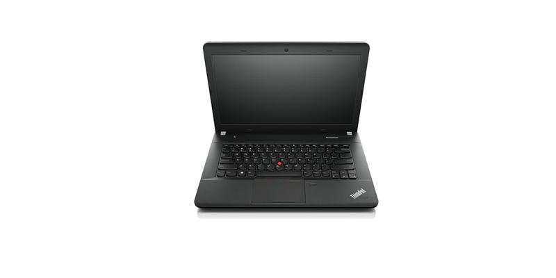 ThinkPad E440の重量から考えるモバイル性能
