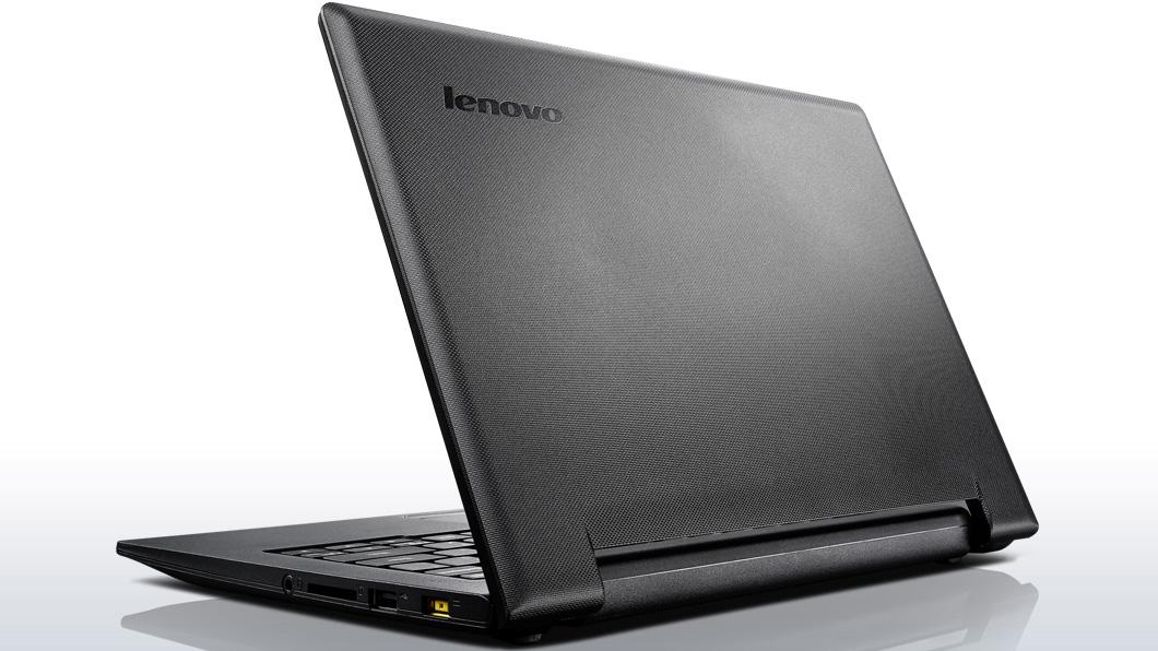 4万1千円で11インチノートパソコンが買える!Lenovo S20(数量・期間限定)