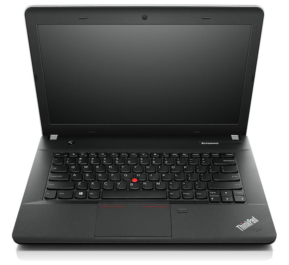 知人自宅用PCとしてThinkPad E440購入。普段使いには充分なモデル。