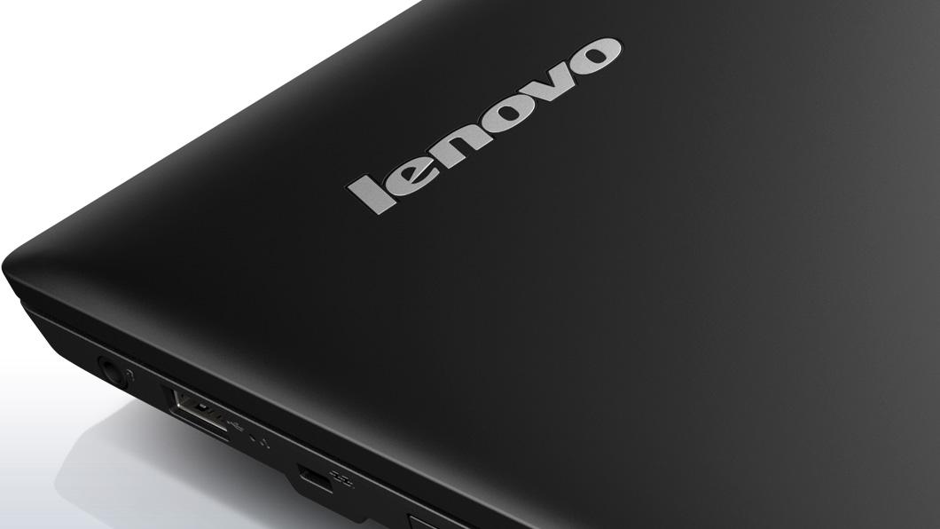 Lenovo B40 安価に短納期で入手できる14型ノートパソコン