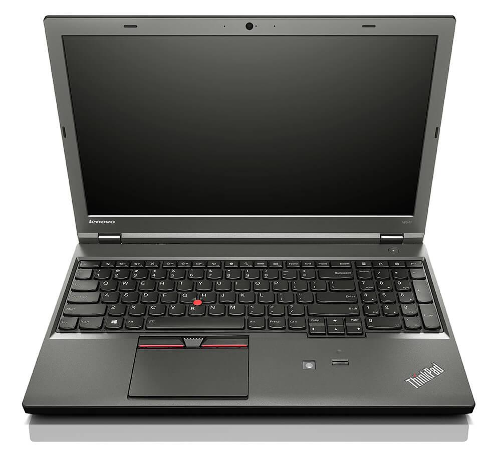 最大6万円値引き!ThinkPadを安く買えるレノボ・ジャパン設立10周年キャンペーン実施中