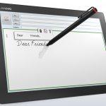 ThinkPad Stackプロジェクター、ThinkPad Bluetooth レーザー・マウスなどサイト限定クーポン割引