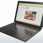 【8月14日まで特別割引クーポン】ThinkPad E450、ideapad 100、Lenovo B41、ideapad MIIX 700さらに特価
